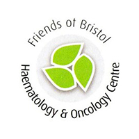 Friends of the Bristol Haematology & Oncology Centre