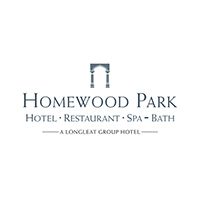 Homewood Park Hotel and Spa