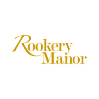 Rookery Manor