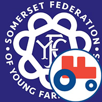 Somerset Young Farmers